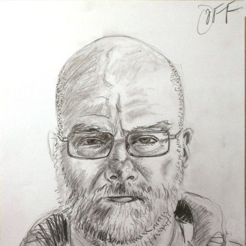 Michael Banowetz