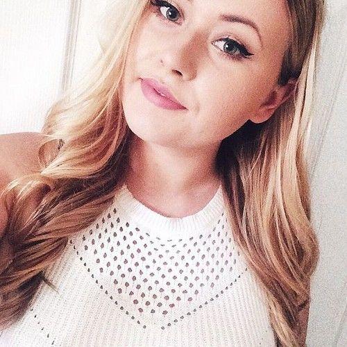 Meghan Heather