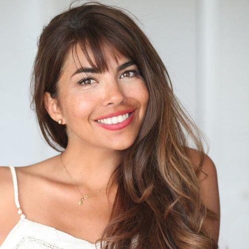 Martha Solorzano