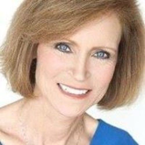 Donna Belajac-Casting
