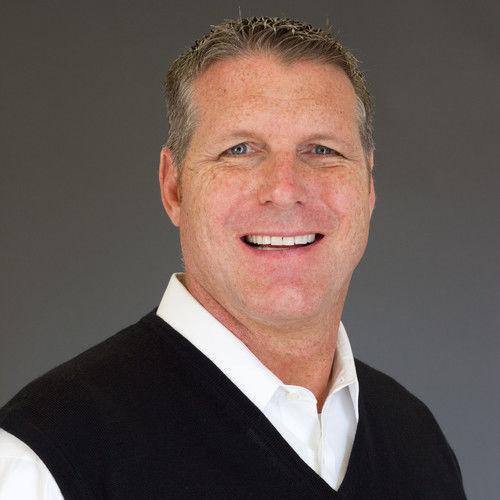 Doug Wroan
