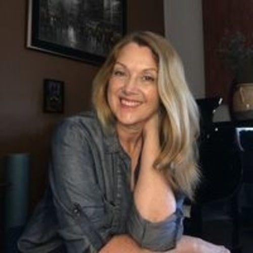 Cindy S. Yantis