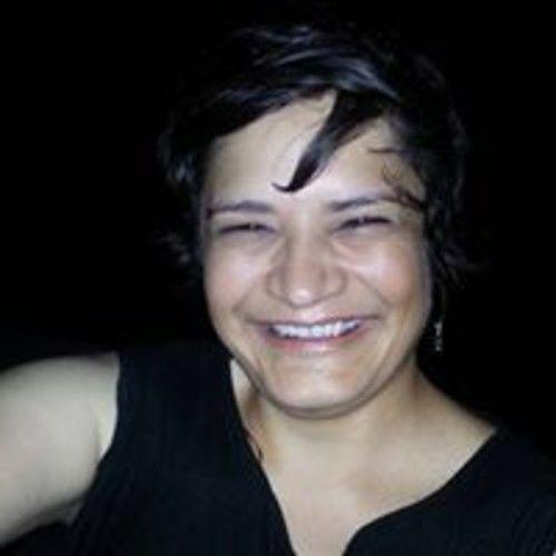 Lourdes Vera