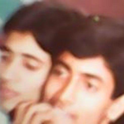Raaja Khan