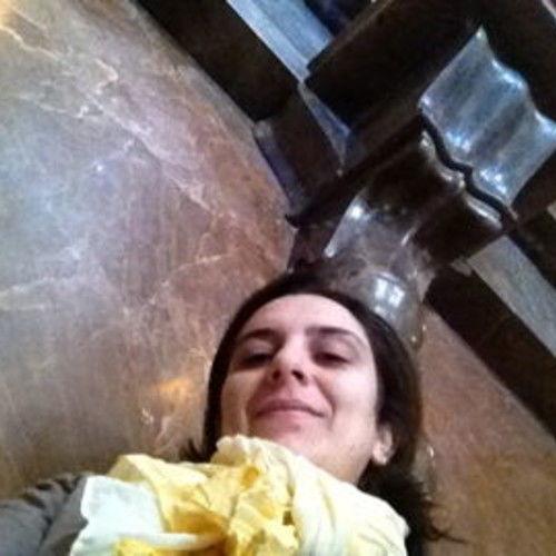 Paola Maria Di Martino