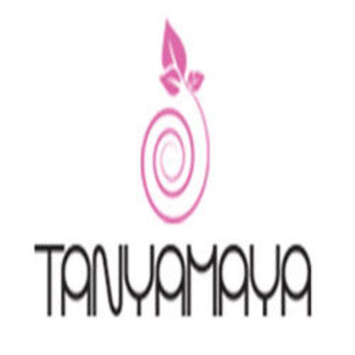 Tanya Maya