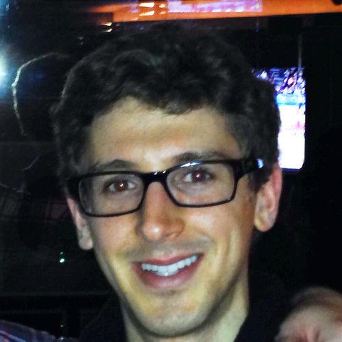 Corey William Schneider