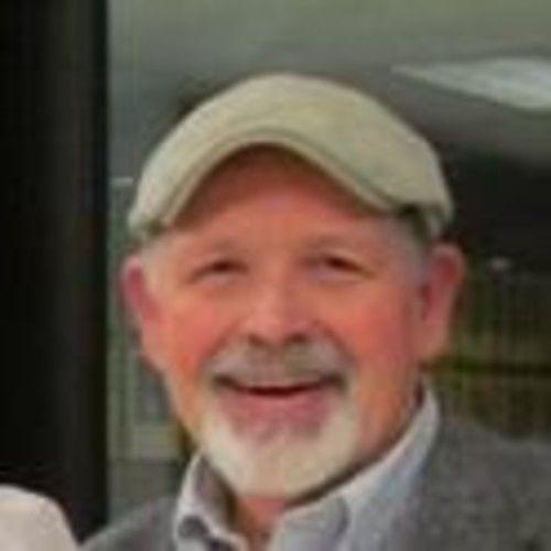 Jay W Beal