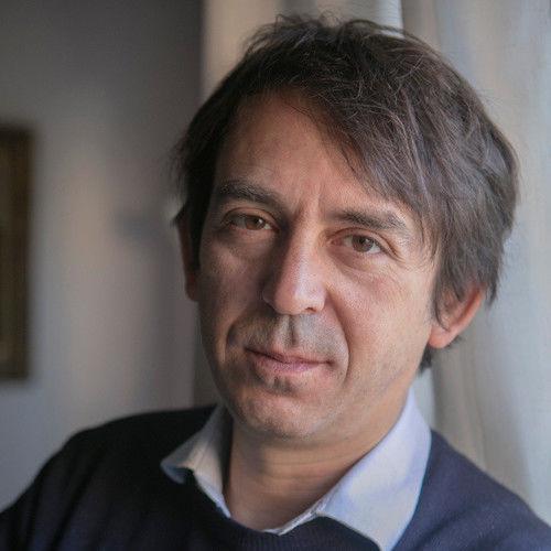 Emilio Scoti