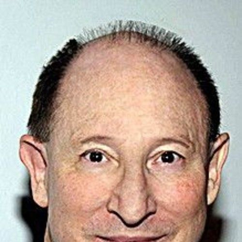 John M. Heller