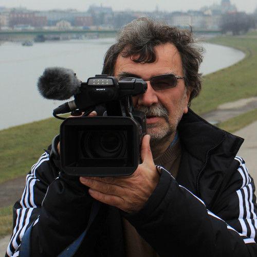 Joakim Erdelji