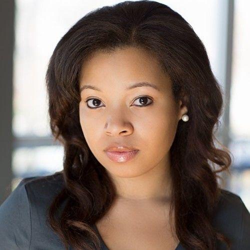 Zaniya Hancock