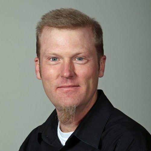 Rush Olson