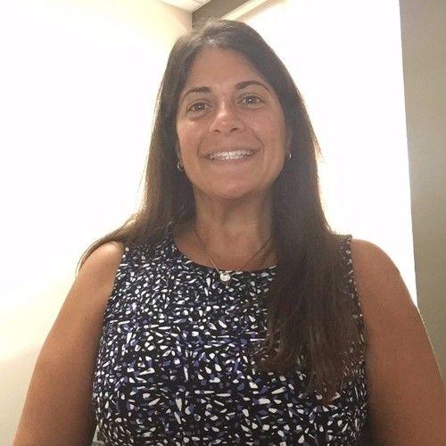 Melissa Leibowitz