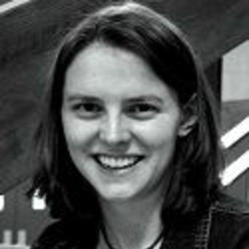 Julie DeLong