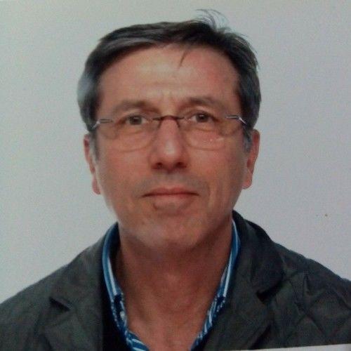 Giuseppe Foderaro