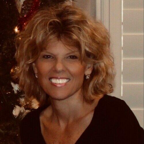 Kimberly Broderick