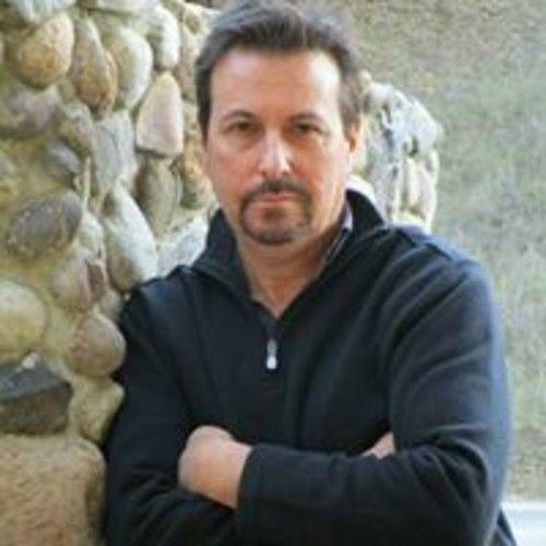Curt Lambert