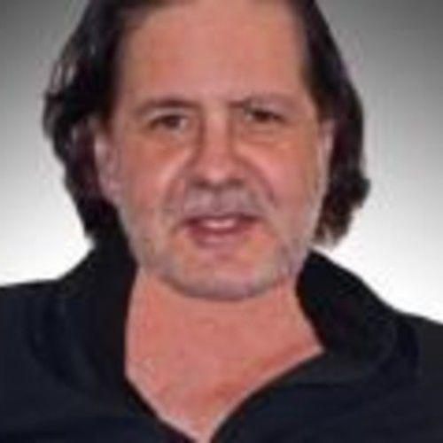 Nate Mishaan