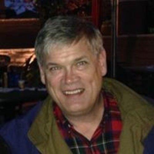 Steve Urmin