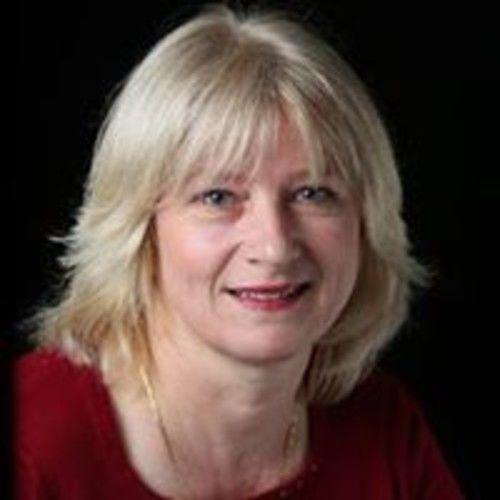 Iwona Buziak