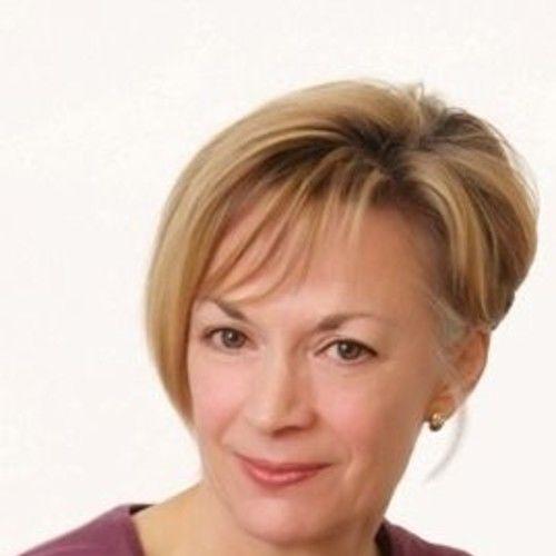 Helen Kerrison