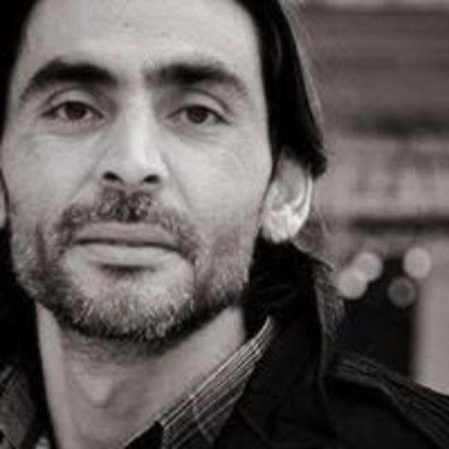 Firas Fayyad