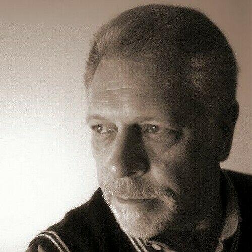Nicholas G. Koontz