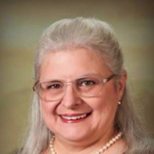 Mary Beth Magee