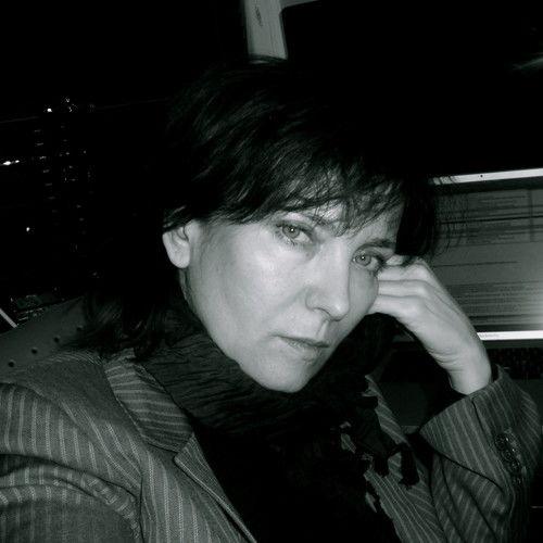 Yelena Demikovsky