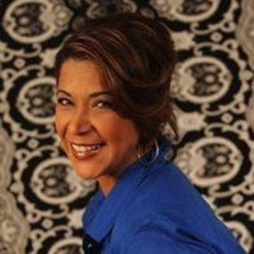 Deborah Concepcion
