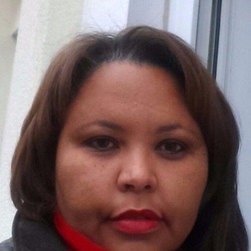 Anthea Farrell
