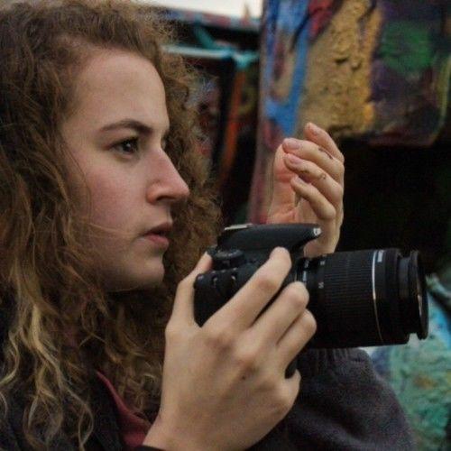 Shannon Keirce