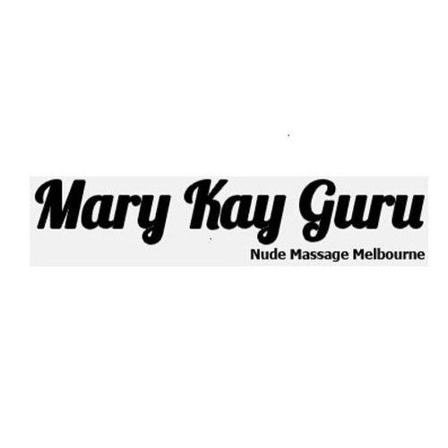 Marykay Guru