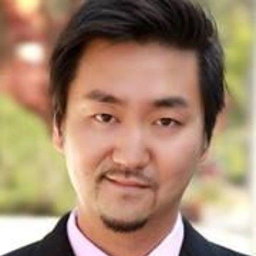 Thomas Hwan Kim