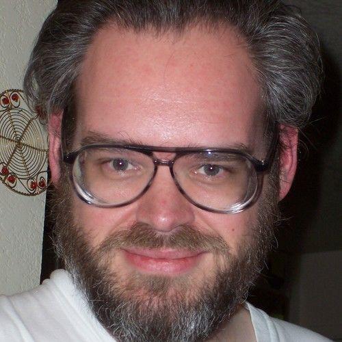 Richard Hopper Jr