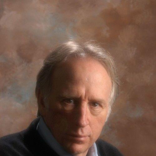Van McLeod