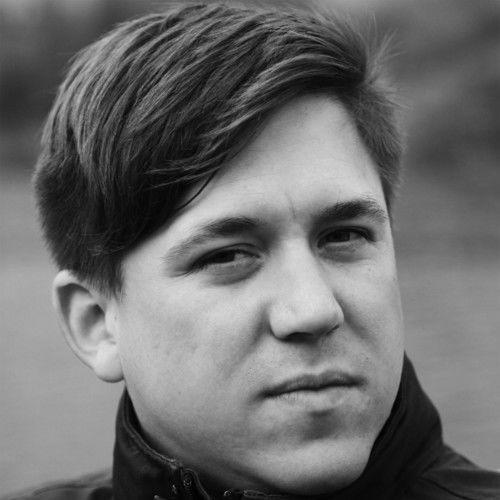 Florian J.E. Zinke