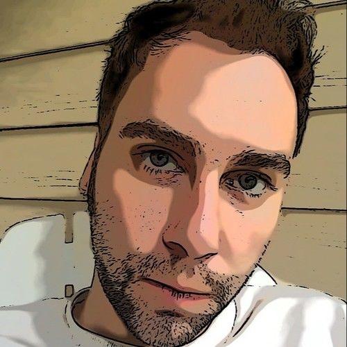 Cory Roth
