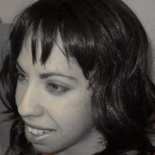 Jenn Romano