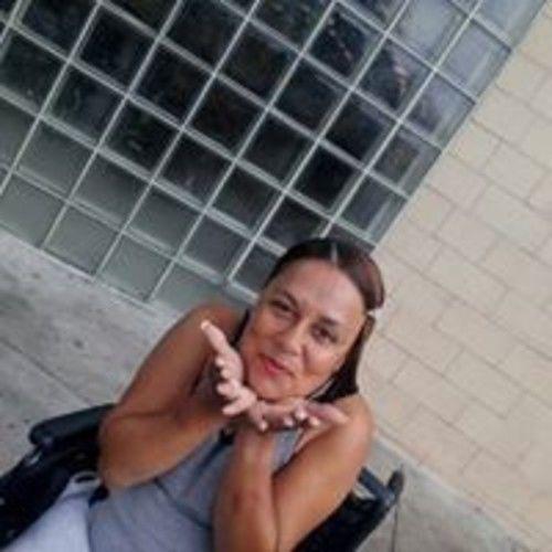 Tanya Villa