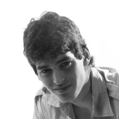 Pedro A. Benavides