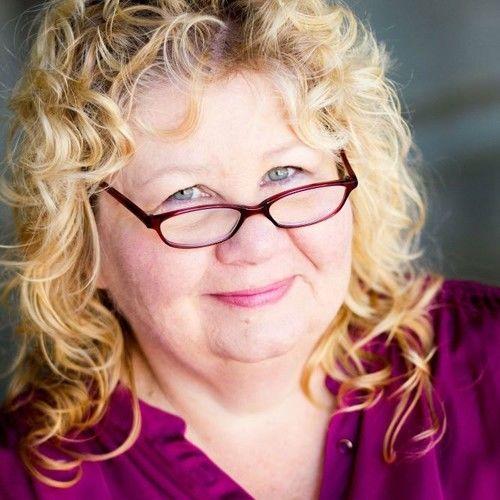 Gwen Conklin