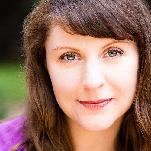 Rebecca Kimball