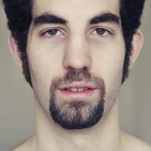 Marc Philipps