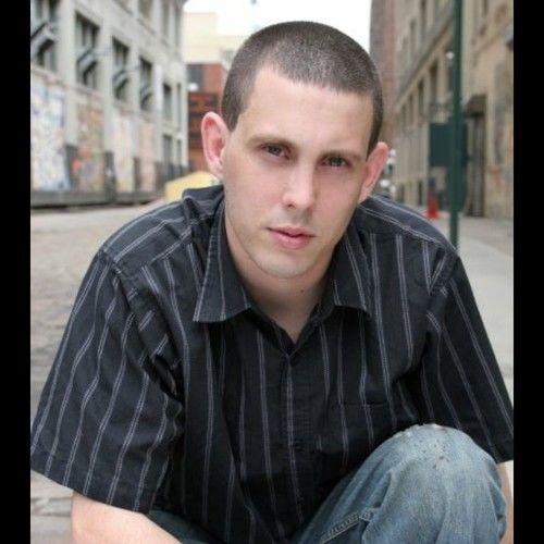 Craig Michael Boccia