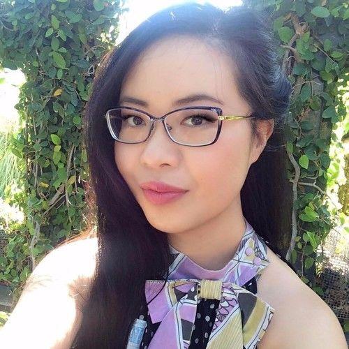 Veronica Teong
