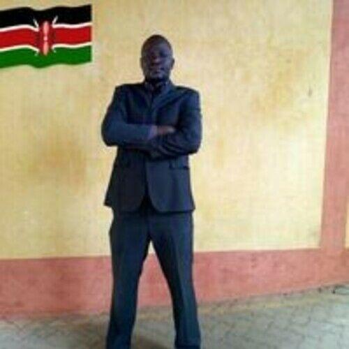 Odongo Koyier