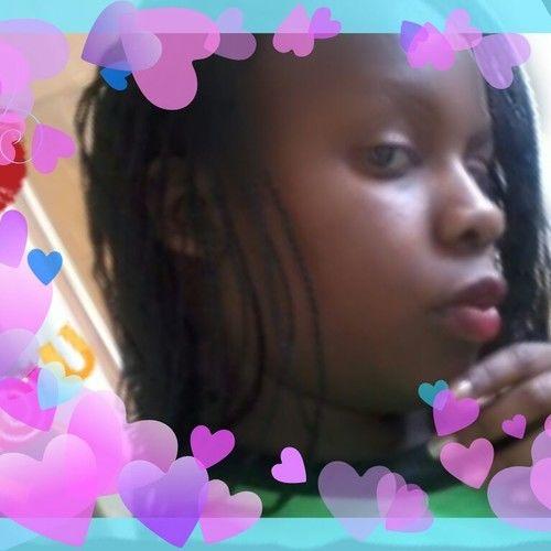 Gladys Wanjiku