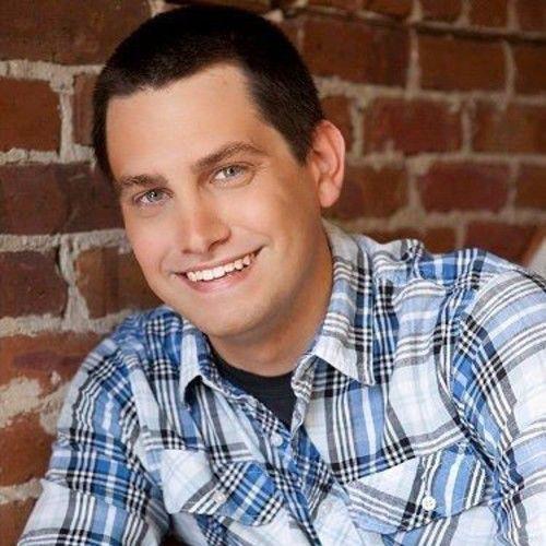 Zachary Goodrich